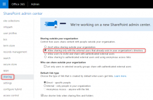 enable-external-sharing-in-sharepoint